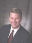 New Mexico Litigation Lawyer Stuart J. Starry