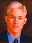 David W. Starnes