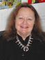 Barbara Faye Enloe Hadsell