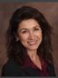 Santa Ana  Lawyer Zari Hadjian