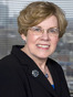 Columbus Real Estate Attorney Elizabeth M. Stanton