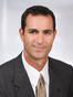 Newport Beach Contracts / Agreements Lawyer Mark J. Sonnenklar