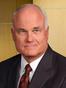 Coronado Insurance Law Lawyer Scott W Sonne