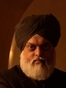 Alhambra Intellectual Property Law Attorney Surjit Paul Singh Soni