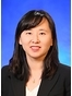 La Jolla Health Care Lawyer Jane Inyoung Song
