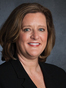 Benbrook Intellectual Property Law Attorney Connie S. Squiers