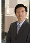 Los Angeles Intellectual Property Law Attorney Andrew Winston Song
