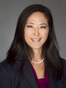 Irvine Trusts Attorney Mia G. Wood