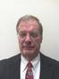 San Pedro Litigation Lawyer Stephen Loomis Bucklin