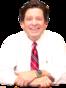 Clark County Criminal Defense Attorney John Joseph Lutgens