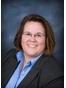 Woodland Hills Workers' Compensation Lawyer Nancy Erwin Buck