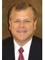 San Antonio Tax Lawyer William T. Sullivan