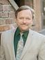 Spokane County Estate Planning Attorney Steven Schneider