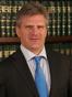 Los Angeles Communications & Media Law Attorney Scott Steven Mizen