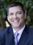 Brooks Litigation Lawyer John E. Pollino
