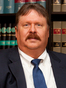 Texas Child Abuse Lawyer Paul Gregory Stuckle