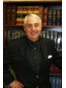 San Marino Health Care Lawyer Jay Darrell Christensen