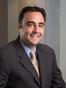 San Clemente Insurance Law Lawyer Stelios Aris Chrisopoulos