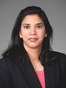 West Windsor Intellectual Property Law Attorney Sarika Singh Ph.D., Esq.