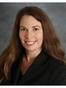 Palo Alto Intellectual Property Law Attorney Maria Suzanne Swiatek