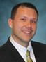 Sacramento County Business Attorney William Jason Scott