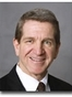 Dallas Bankruptcy Attorney Kenneth Stohner Jr.