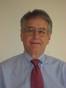 Irving  Ross W. Stoddard III