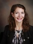 Collin County Immigration Attorney Rebecca S. Whitehouse