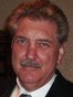 Riverside DUI / DWI Attorney Richard Vernon Swanson