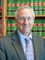 Spokane Family Law Attorney Gary Joseph Gainer