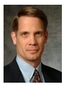 Omaha Securities Offerings Lawyer Jay Toger Swanson