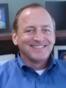 Everett Tax Lawyer Kenneth Joseph Schneider