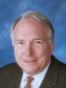 Kennewick Litigation Lawyer John Graham Schultz