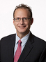 Houston Securities Offerings Lawyer Timothy S. Taylor