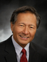 Newbury Park Insurance Law Lawyer Ronald Ken Miyamoto