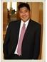 Rancho Santa Fe Appeals Lawyer Jeffrey Kenji Miyamoto