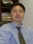 Monterey Park Immigration Attorney Bobby Cheng-Yu Chung