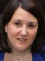 Topsfield Divorce / Separation Lawyer Heather J. Smethurst