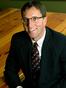 Seattle Land Use / Zoning Attorney Matthew Dyckman Wells