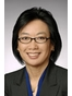 San Francisco Government Attorney Madeline Chun
