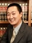 California General Practice Lawyer Joseph S Chun