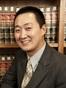 Attorney Joseph S. Chun