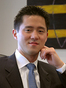 San Francisco County Sexual Harassment Attorney Brian H Chun