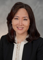 Menlo Park Litigation Lawyer A. Marisa Chun