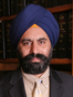 Whittier Litigation Lawyer Navneet Singh Chugh