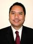 San Francisco Family Law Attorney Dennis Eballa Chua