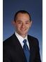 Los Angeles Tax Lawyer Michael David Soejoto