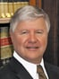Carlsbad Criminal Defense Lawyer William R. Christoph