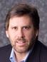 Dallas Real Estate Lawyer David W. Tomek