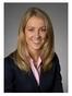 Limestone County Juvenile Law Attorney Elizabeth A. Toben